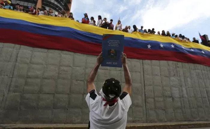 Venezuela2017_