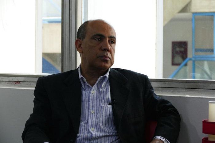 Observatorio Latinoamericano de Prisiones rechazó detención de magistrado Zerpa