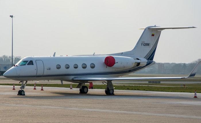 Hallaron dos cadáveres del avión que se estrelló en costas de Nueva Esparta