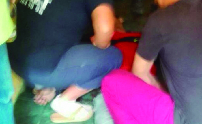 Un muerto y cuatro heridos luego de tiroteo en barrio de Los Teques