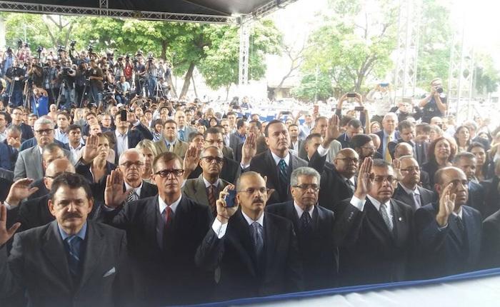 juramentacionmagistrados2107.jpg