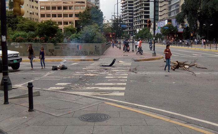plazaaltamiracerrada.jpg
