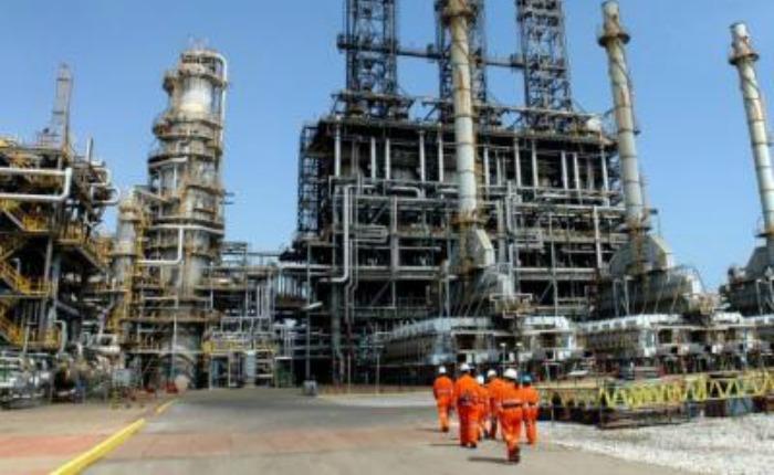 Las 7 noticias petroleras más importantes de hoy #15Feb