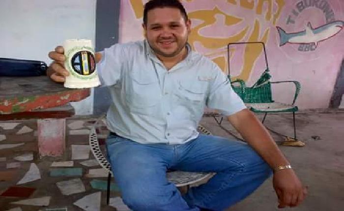 Asesinan a secretario juvenil de AD en Cumaná