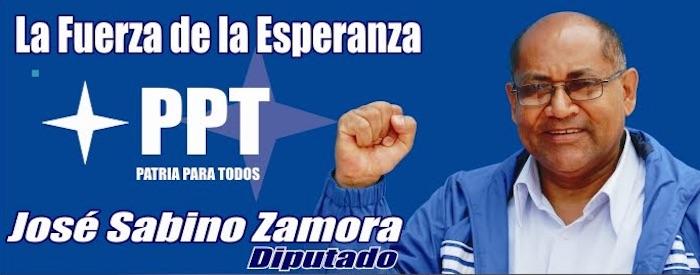 zamorazamora_220717
