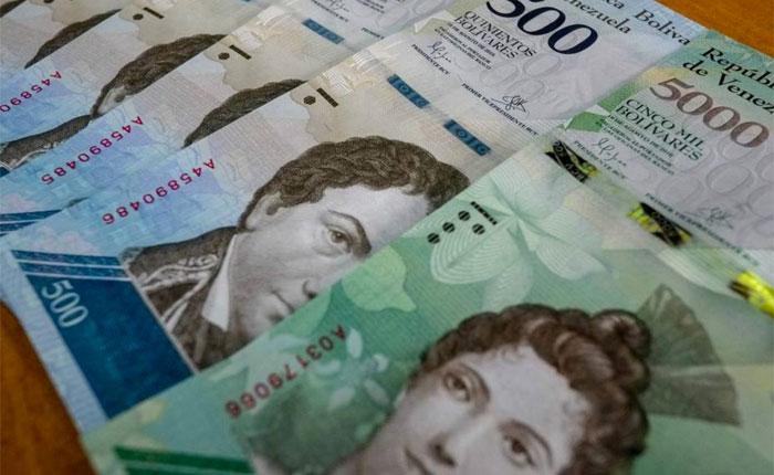 Las noticias económicas más importantes de hoy #22Ago