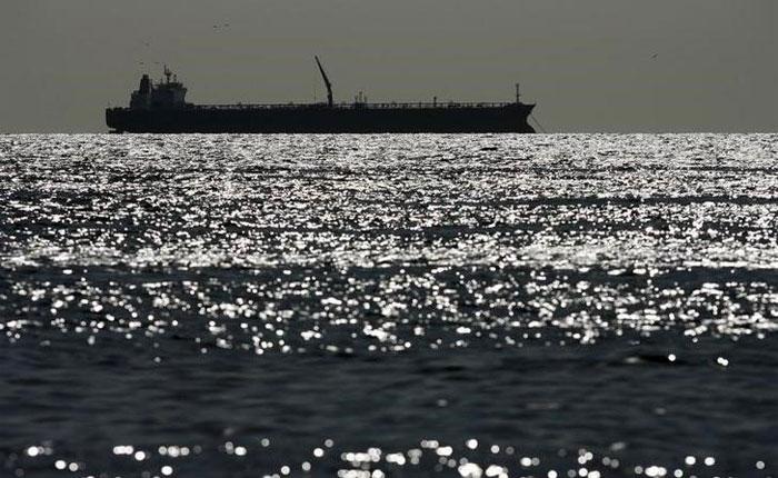 Las 10 noticias petroleras más importantes de hoy #18Ago