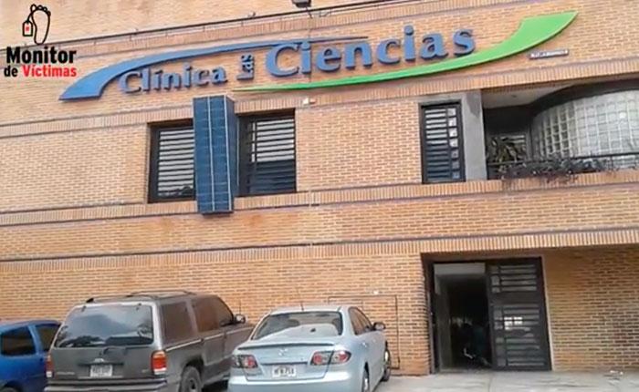 Mataron a ginecobstetra dentro de su consultorio para robarle equipos médicos