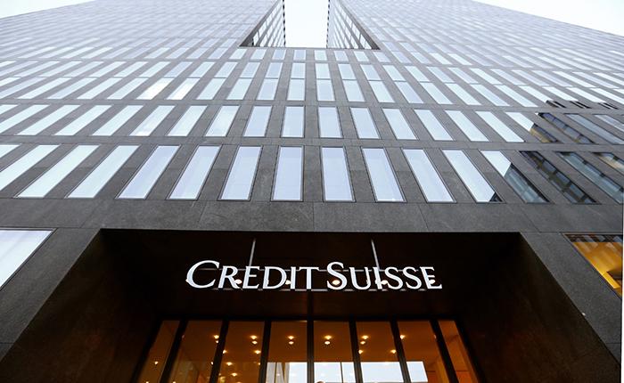 Credit Suisse prohibe negocios con Venezuela para no involucrarse con violaciones a DDHH