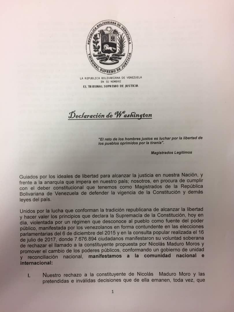 DeclaracióndeWashington1