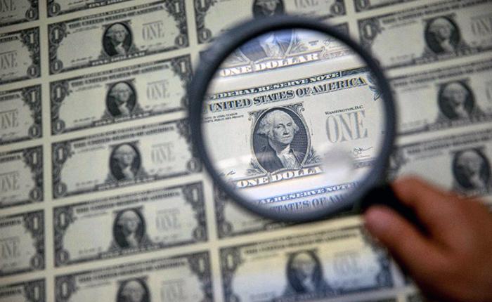 Sin cambios, el default y la agudización de la crisis son inminentes