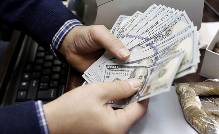 Las 10 noticias económicas más importantes de hoy #24Ago