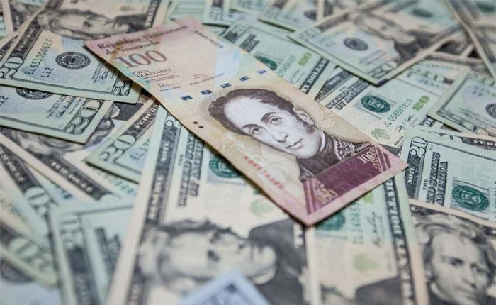 EconomíaVenezuela