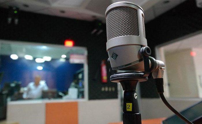EmisorasdeRadio.jpg