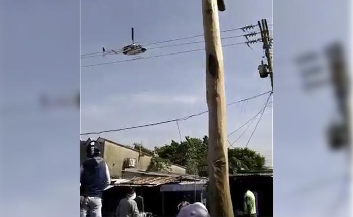 Helicoptero-GNB-en-Colombia.jpg