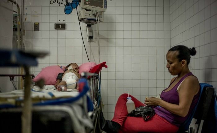 Hospital-Niño-FotoAlejandroCegarra.jpg