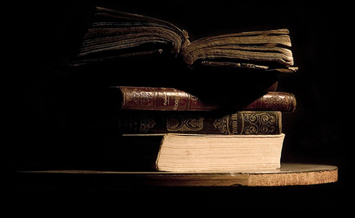 Abandono intelectual, por Alejandro Armas