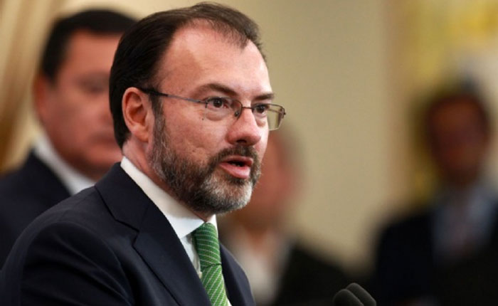 LuisVidegaray