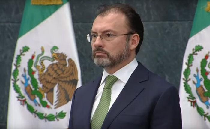 Frente anuncio de elecciones adelantadas en Venezuela, México optó por retirarse de la mesa de diálogo