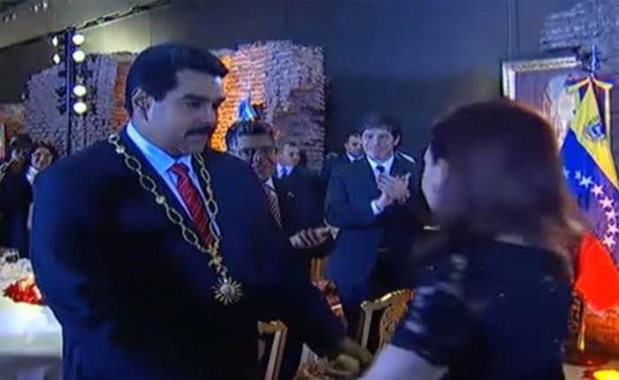 Maduro-Cristina-Kirchner.jpg