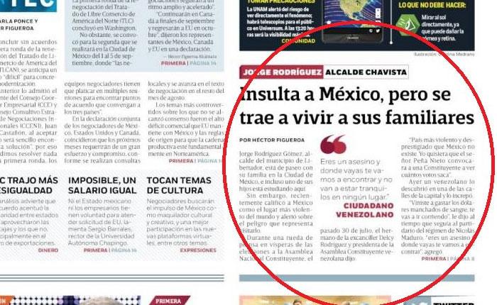 Mexicoalcalde.jpg