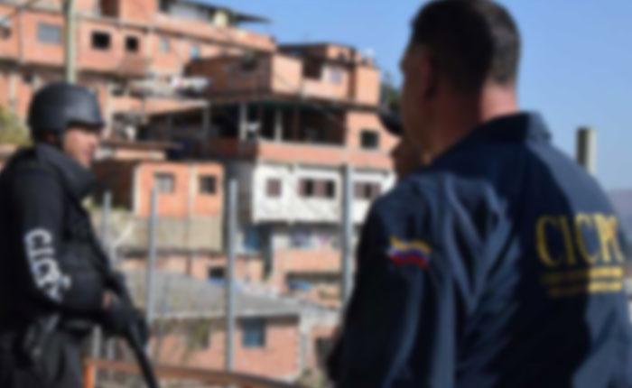 Derechos sin revés: Penetrar en la cotidianidad del hogar es uno de los más graves crímenes en contra de la población civil
