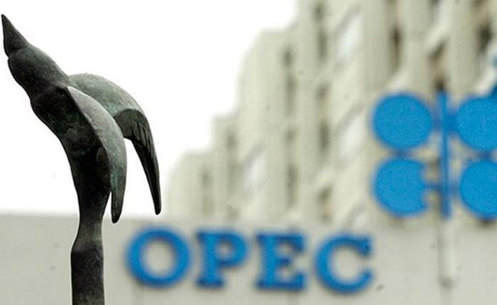 Las 5 noticias petroleras más importantes de hoy #10Ago