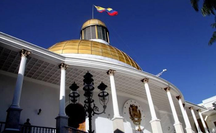 PalacioFederalLegislativo.jpg