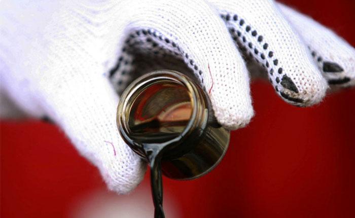 Las 10 noticias petroleras más importantes de hoy #11Ago