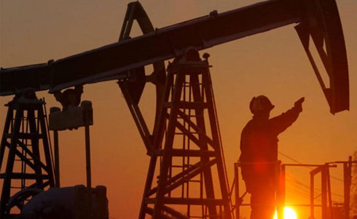 Las 8 noticias petroleras más importantes de hoy #28Ago