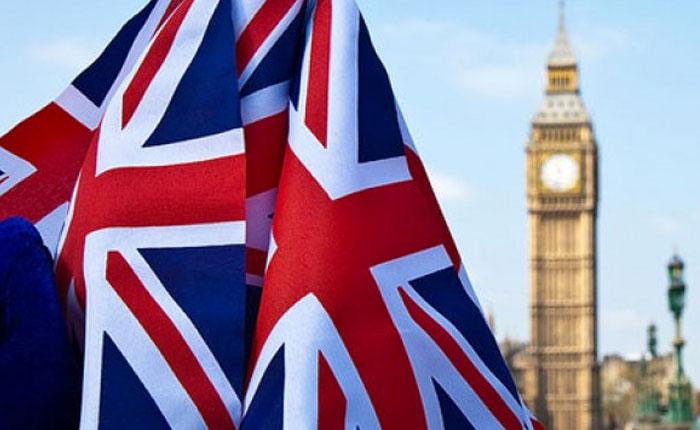 Ciudadanos y empresas del Reino Unido pueden comerciar libremente con Venezuela