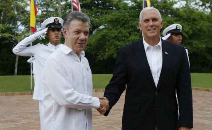 Santos-pence-gira-latinoamerica-AP-20170813