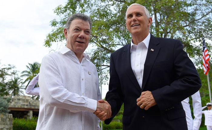 Informe Otálvora: Crece el aislamiento internacional de Maduro