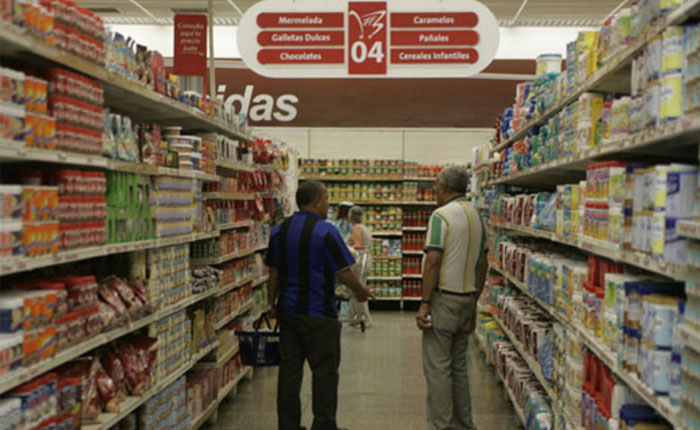 Supermercado_.jpg