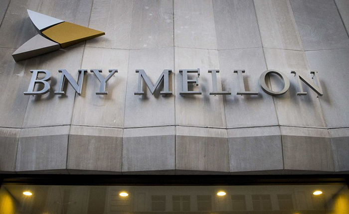 The-Bank-of-New-York-Mellon-Corp.jpg