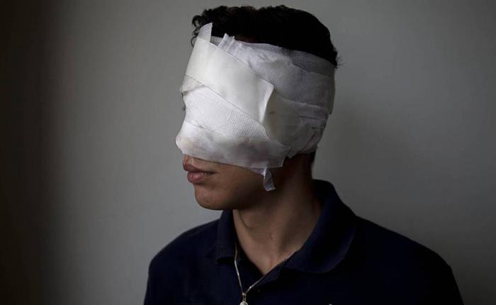 Las voces de la tortura en Venezuela