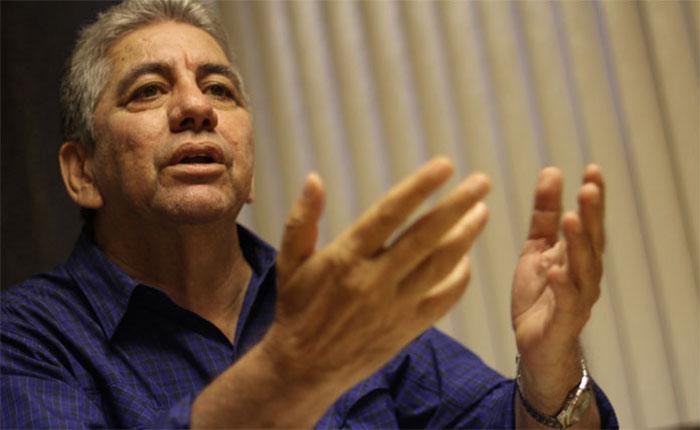 Denuncian crítico estado de salud de Alfredo Ramos en el Sebin