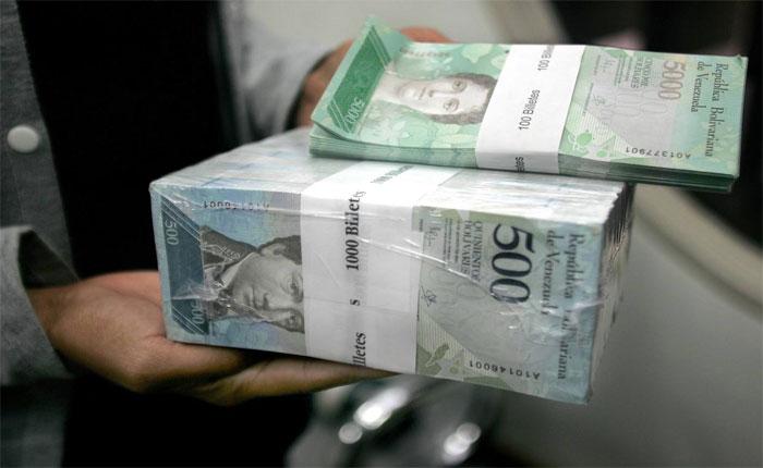 Sudeban recomendó actualizar montos de transferencias y puntos de pago