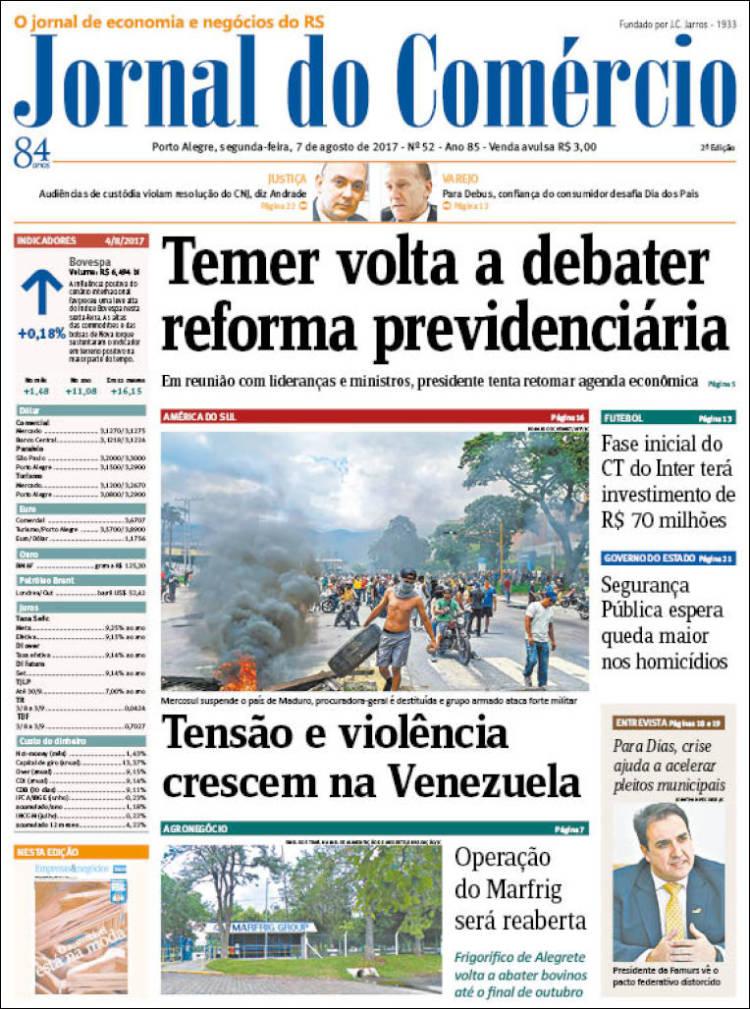 bra_jornal_comercio#7ago