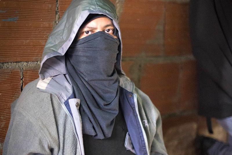 hampa-delincuencia-atracos-banda-ladrones-inseguridad-policia-en-Venezuela-2
