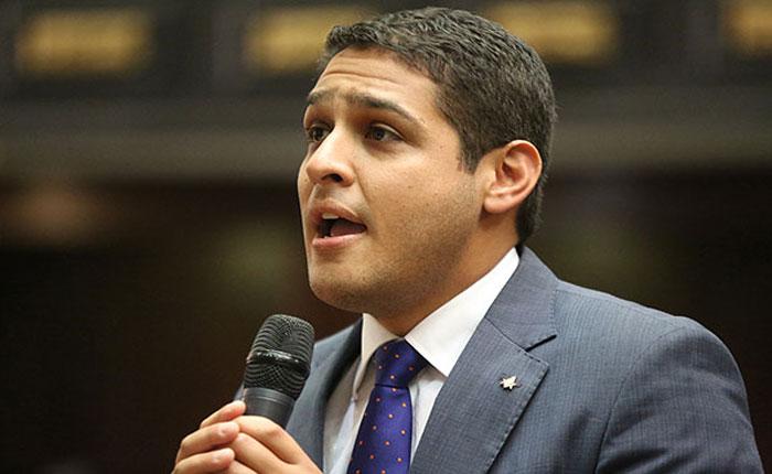 Olivares asegura que ningún hospital está preparado para una epidemia de influenza