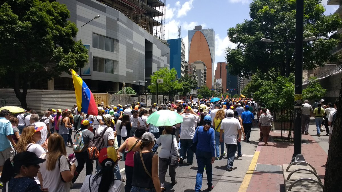 marcha12ago_5