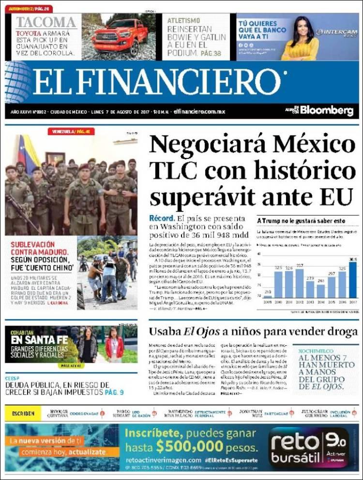 mx_financiero#7ago