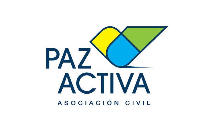 """Paz Activa: """"Consolidación de un Estado Mafioso acelera acciones hacía una transición política en Venezuela"""""""