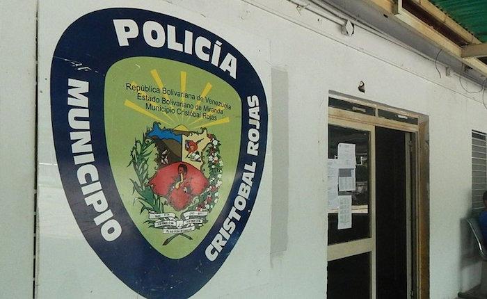 La historia de los mototaxistas acusados de matar al escolta de Héctor Rodríguez