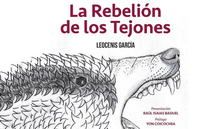 rebeliontejones_130817.jpg