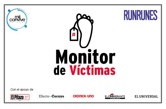 tapa-monitor.png