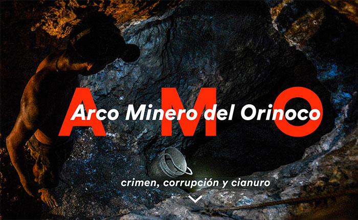 ArcoMinerodelOrinoco.jpg