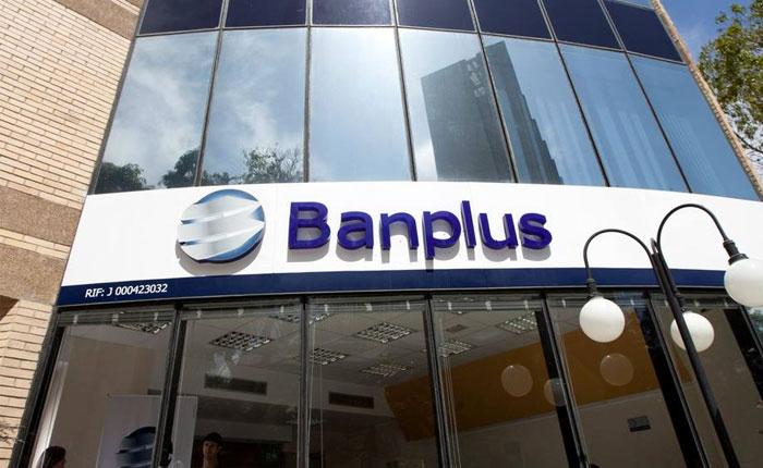 BanPlus.jpg