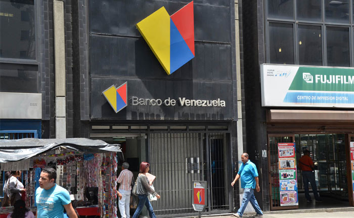 BancodeV.jpg